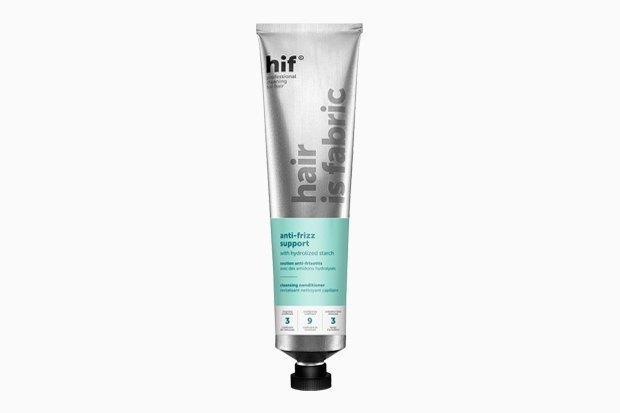 Химчистка для волос: Бережные кондиционеры HIF. Изображение № 6.