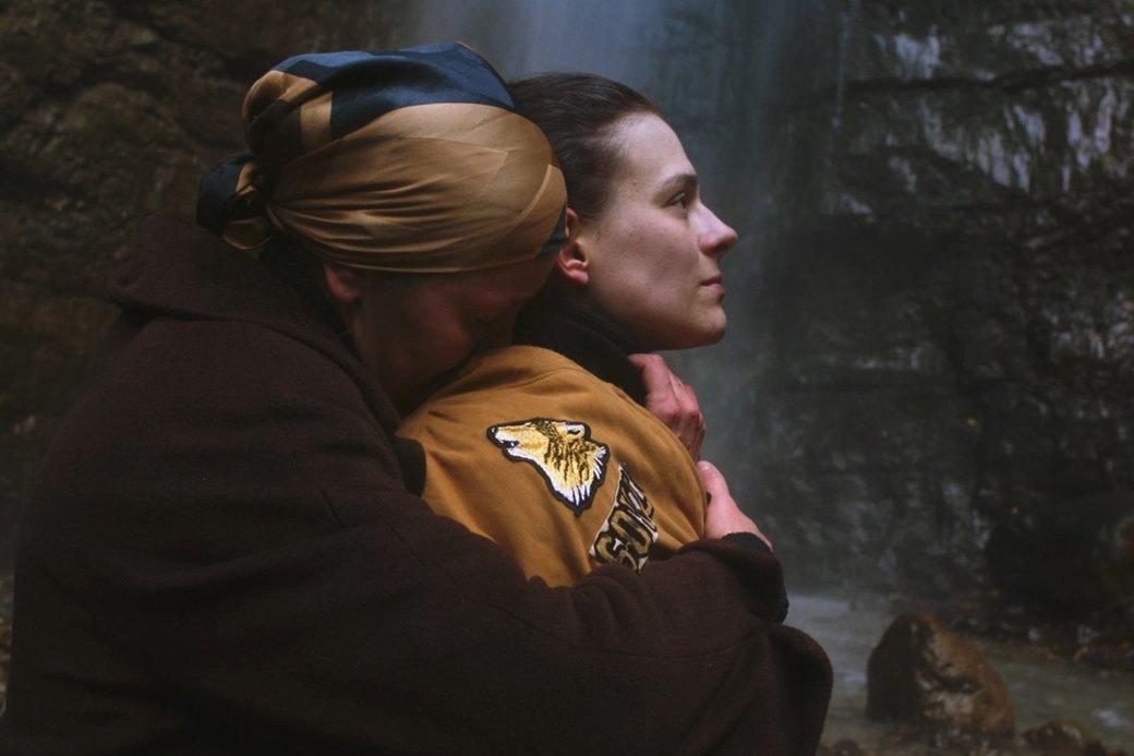 Запредельно близко: «Теснота» как главный российский кинодебют года. Изображение № 2.