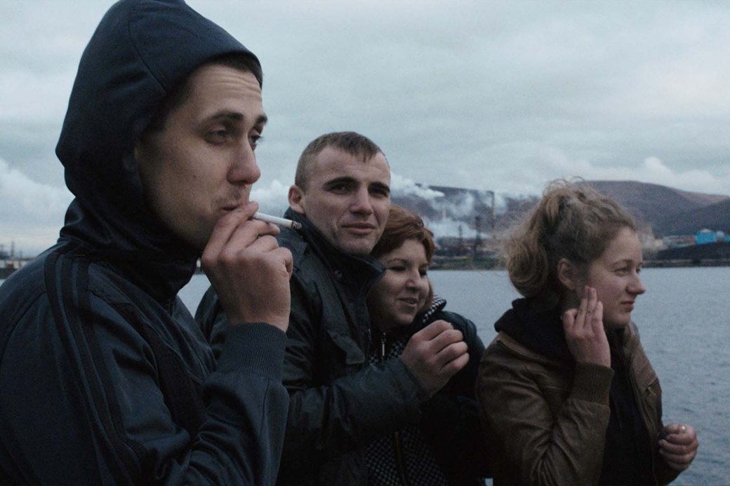 10 новых российских фильмов, которые стоит посмотреть. Изображение № 9.