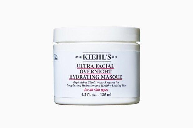 5 увлажняющих масок для спасения кожи зимой. Изображение № 4.