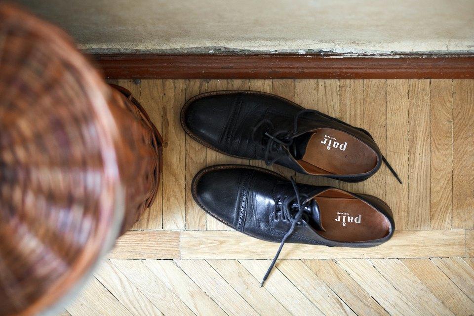 Эээ… ботинки.. Изображение № 15.
