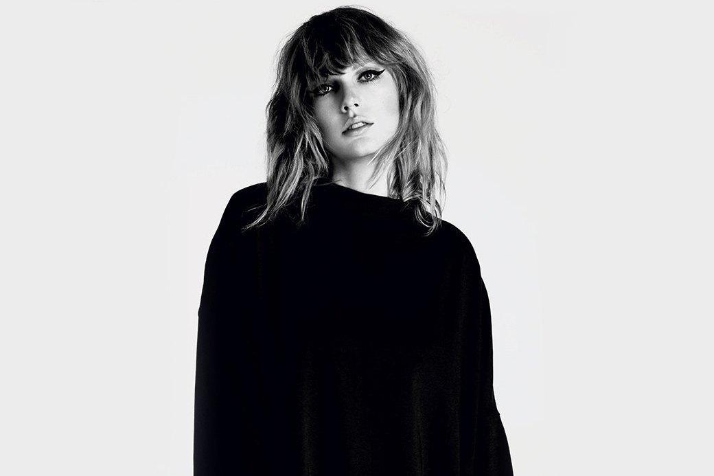 Вопрос репутации: Как Тейлор Свифт вобрала в себя всё худшее в поп-музыке. Изображение № 1.