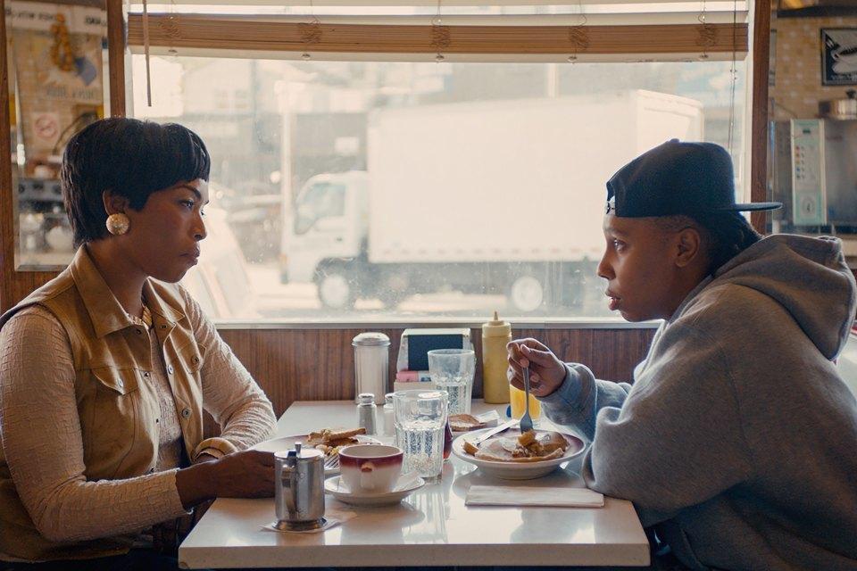 Любовь по-новому: 20 мелодрам, снятых женщинами-режиссёрами. Изображение № 2.