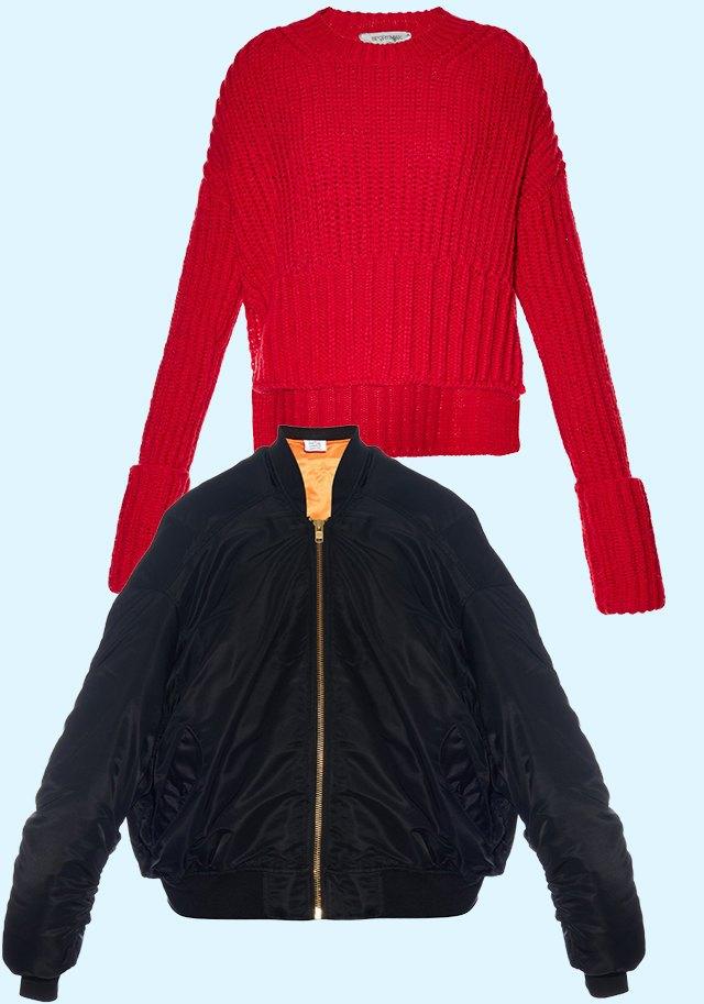 Что будет модно  через полгода:  Тенденции с подиумов. Изображение № 5.