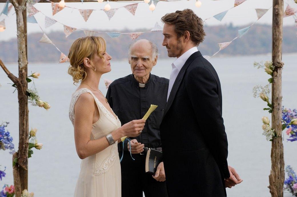 Свадебный переполох: 10 комедий о том, как пережить торжество. Изображение № 9.