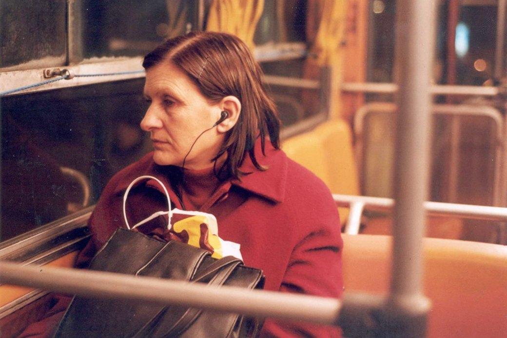 Все возрасты покорны: 10 фильмов о любви после пятидесяти. Изображение № 9.