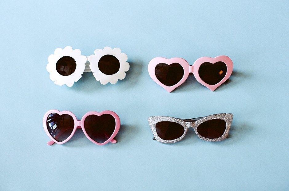 Блогер Кейли Флайт  о любимых нарядах. Изображение № 34.