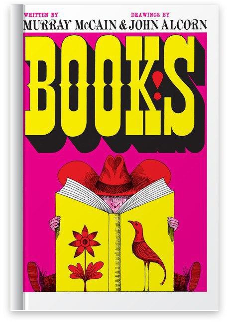 Что читать зимой:  10 легких книг. Изображение № 9.