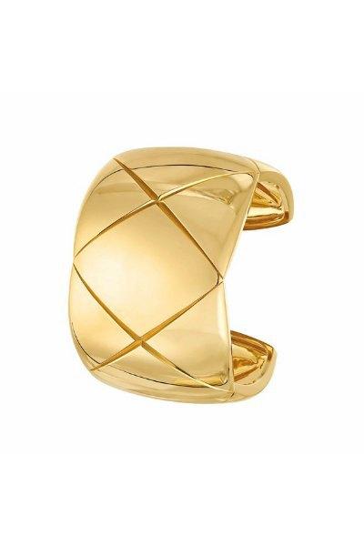 Ювелирные изделия Chanel будут продаваться  на Net-A-Porter. Изображение № 4.