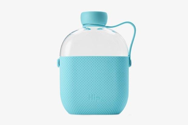 Классная бутылка для воды Hip. Изображение № 3.