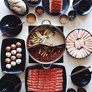 10 вдохновляющих Instagram-аккаунтов про еду. Изображение № 22.