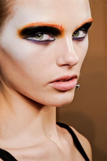 Новые лица: Мэдисон Хедрик, модель. Изображение № 32.