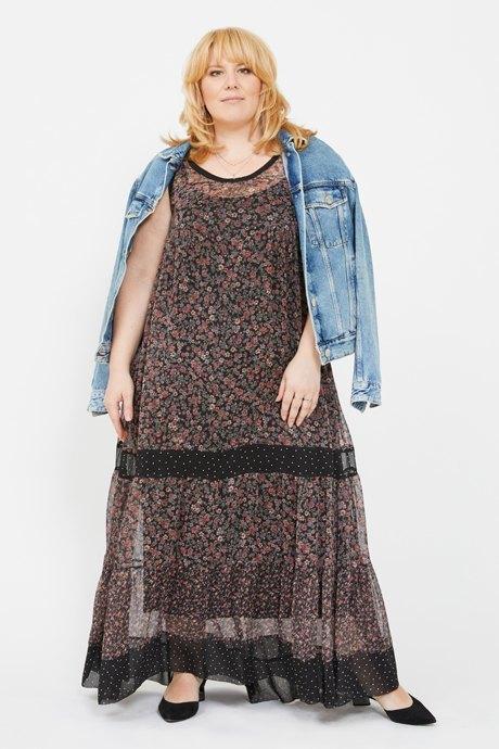 Директор по маркетингу «Эконика» Ирина Зуева о любимых нарядах. Изображение № 16.