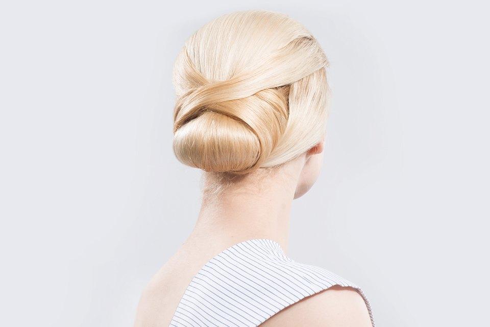 5 высоких летних причесок для длинных волос. Изображение № 24.