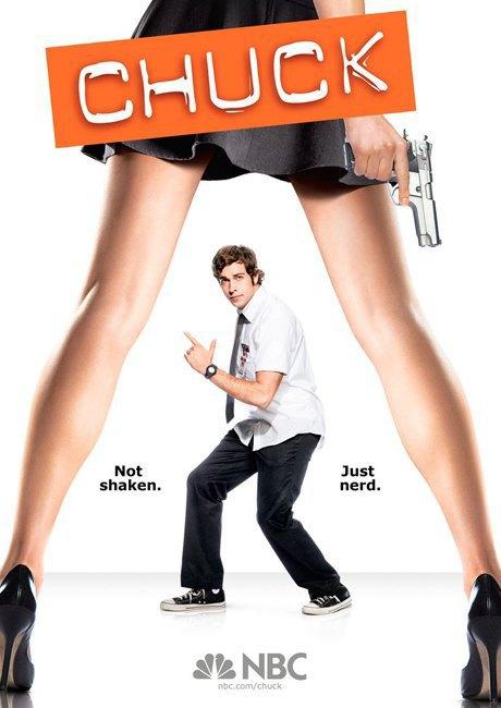 Найдите отличие:  Люди между ног  на постерах к фильмам. Изображение № 14.