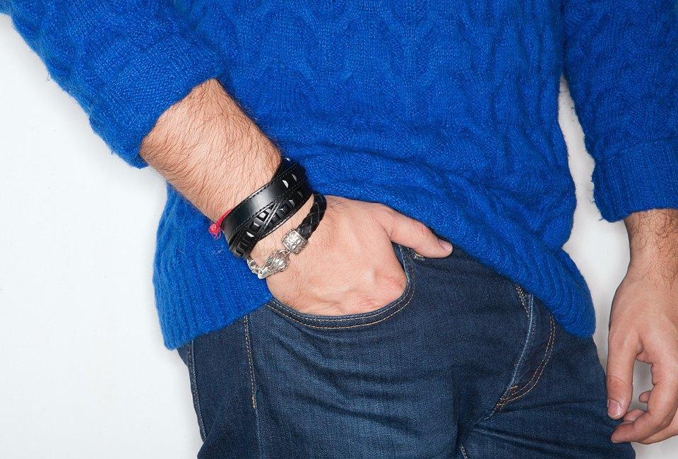 Паша Бобров, PR-специалист BSG Luxury Group. Изображение № 22.