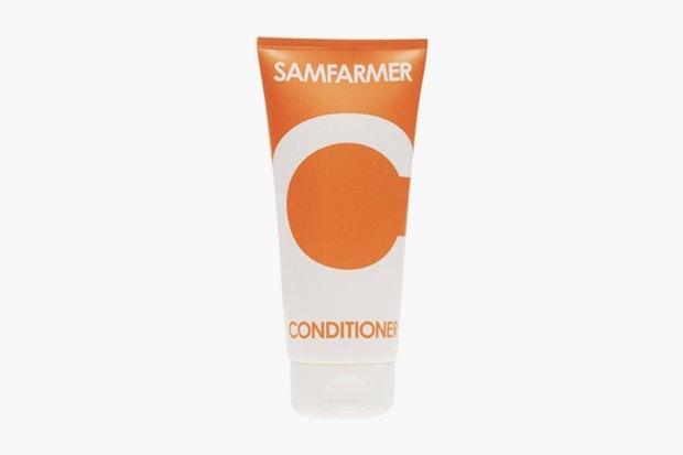 Кондиционер для волос Conditioner. Изображение № 15.