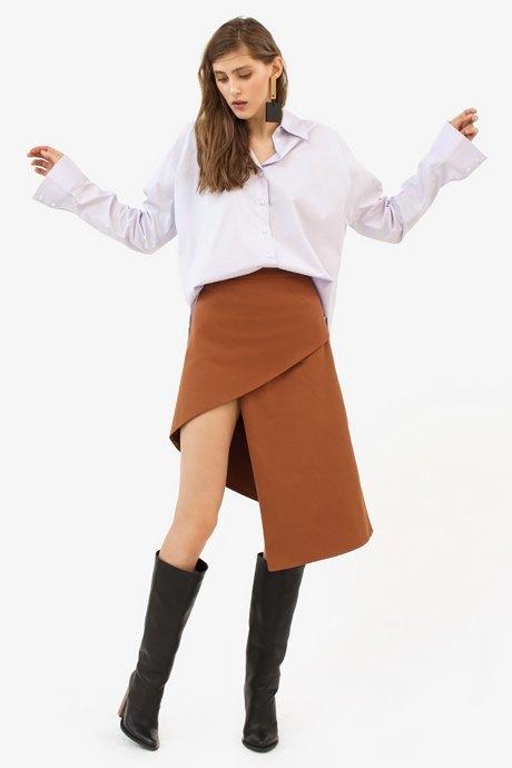 Модель и стилистка Мария Ключникова о любимых нарядах. Изображение № 16.