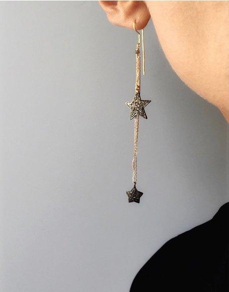 Bluebox: Нежные украшения с драгоценными камнями . Изображение № 4.