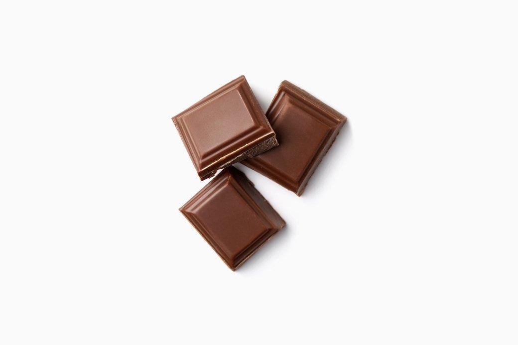 «Жир определяет, достойна ли я счастья»: 10 историй диет и срывов. Изображение № 4.