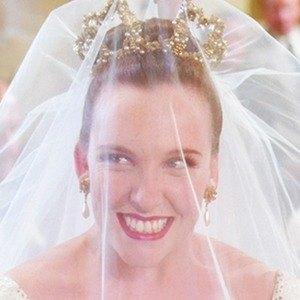 Давай поженимся: 14 лучших материалов о свадьбах. Изображение № 8.