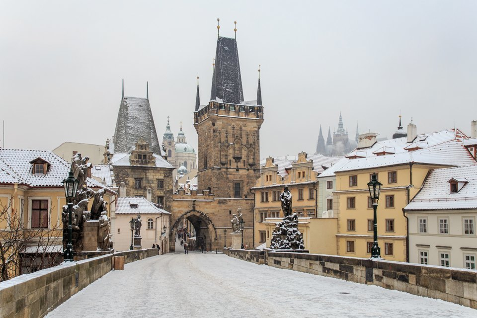 Зимний отпуск:  7 поездок, которые стоит запланировать уже осенью. Изображение № 1.