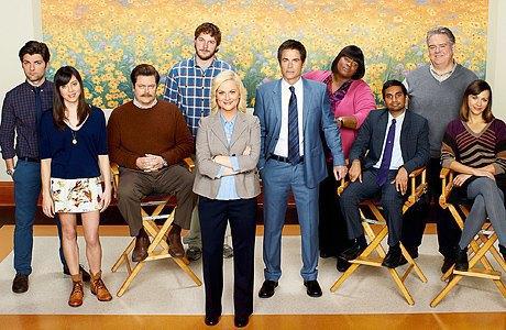 Что смотреть осенью: 20 сериалов с любимыми актерами . Изображение № 21.