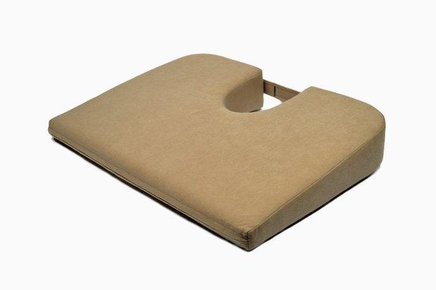 Подушки для медитации Sage. Изображение № 9.