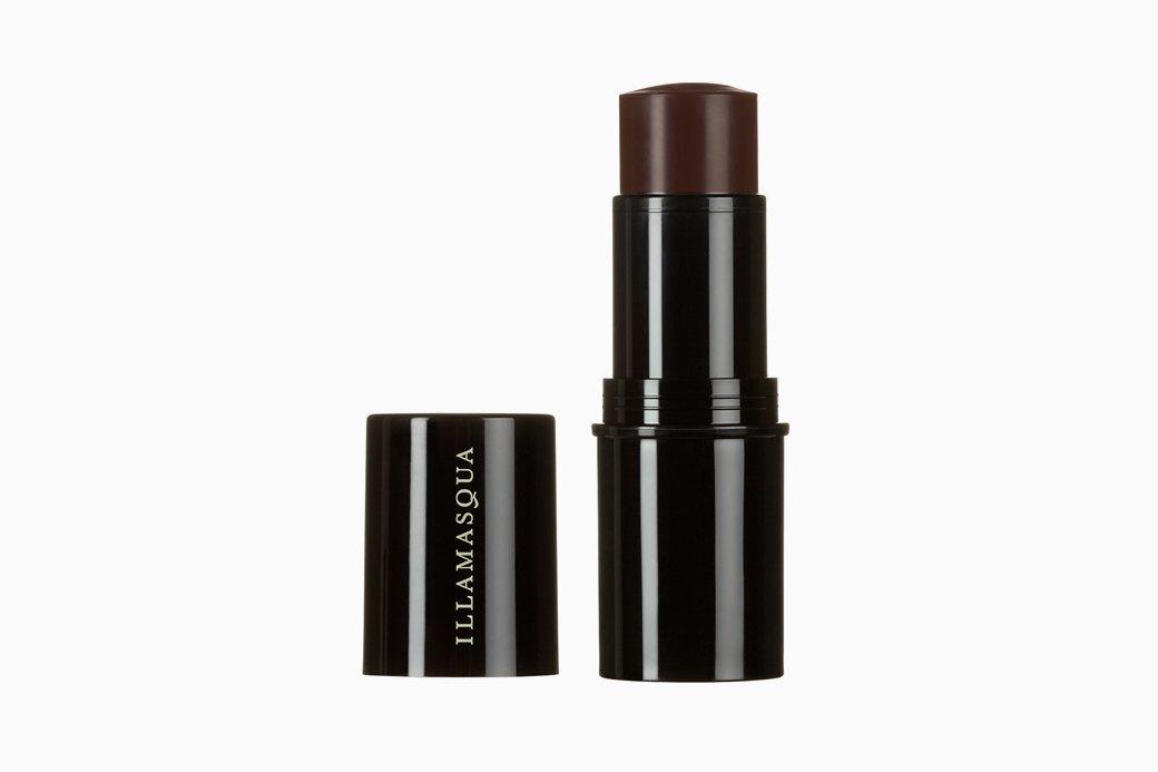 Illamasqua: Что нужно знать  о косметике для драматичного макияжа. Изображение № 2.
