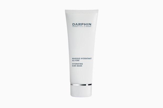 Увлажняющая маска Darphin Hydrating Kiwi Mask. Изображение № 3.