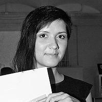 10 молодых дизайнеров, замеченных  Леди Гагой. Изображение № 14.