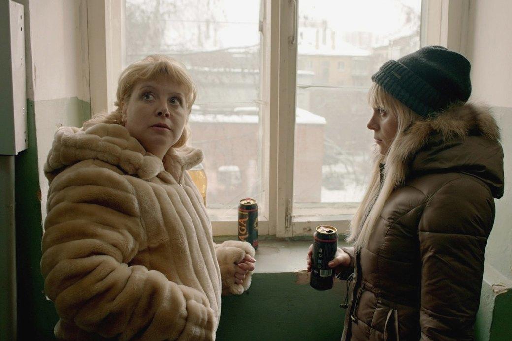 Всё тлен: 10 фильмов  «новой русской волны»  о судьбах родины. Изображение № 10.