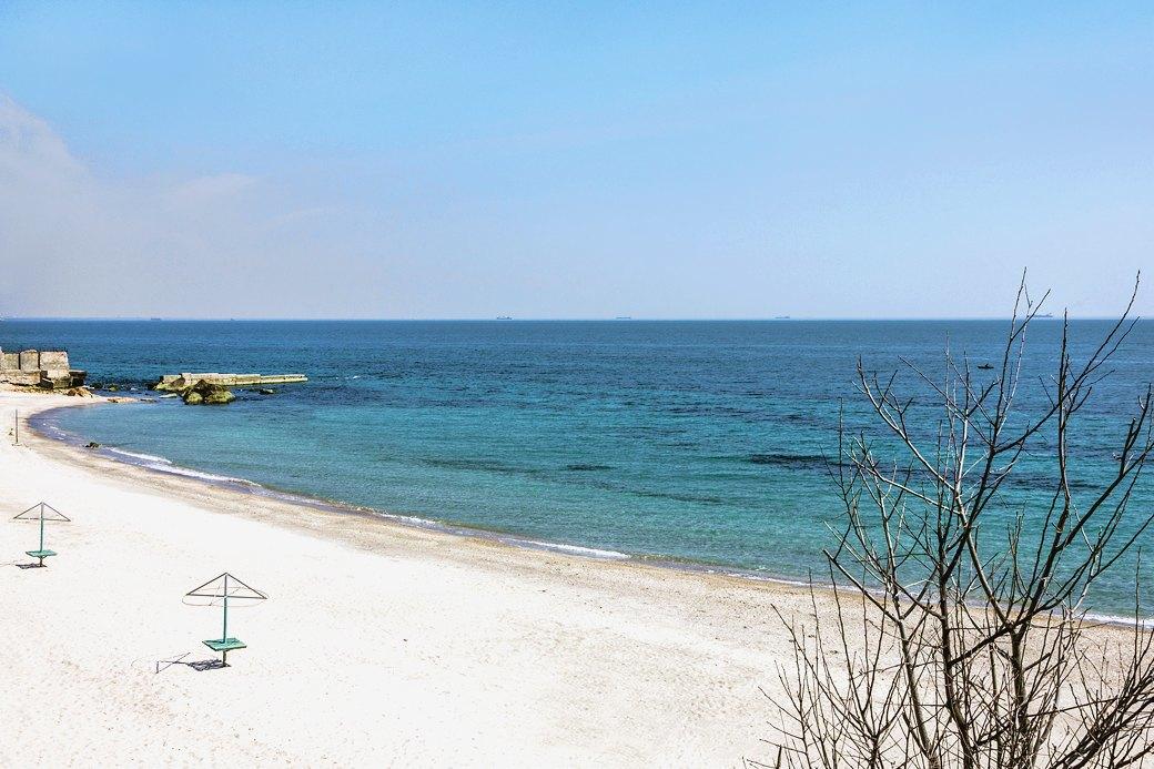 Куда поехать летом: 10 идей пляжного отдыха за разумные деньги. Изображение № 7.