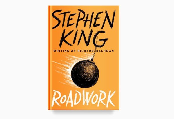 Священный ужас: За что мы любим злободневные страшилки Стивена Кинга. Изображение № 9.