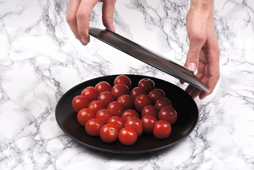 Фаст фуд: 5 летних кулинарных лайфхаков. Изображение № 17.