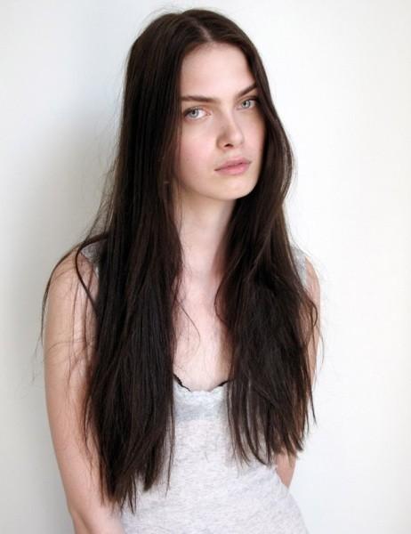 Новые лица: Мария Пальм. Изображение № 36.