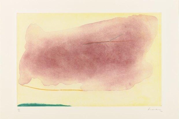 «Я тоже так могу»: Как понять и полюбить абстрактное искусство. Изображение № 7.