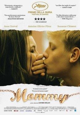 12 любимых фильмов режиссёра Ксении Зуевой. Изображение № 9.