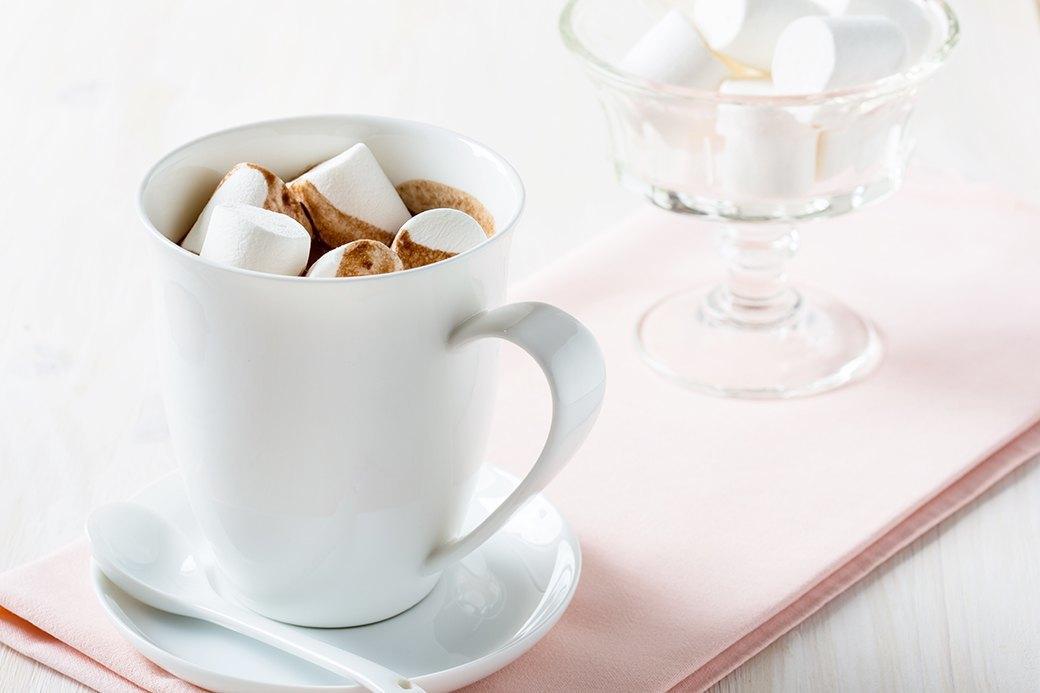 10 рецептов согревающих зимних напитков. Изображение № 2.