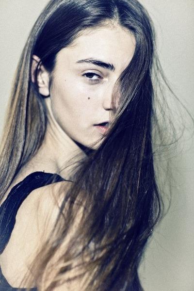 Новые лица: Марин Делеэв, модель. Изображение № 6.