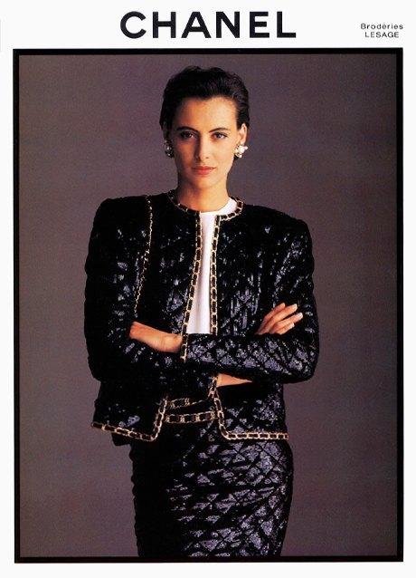 Power dressing: В чём проблема дресс-кода «сильной женщины». Изображение № 3.
