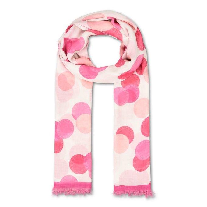 Стелла Маккартни выпустила коллекцию  в розовых тонах. Изображение № 5.