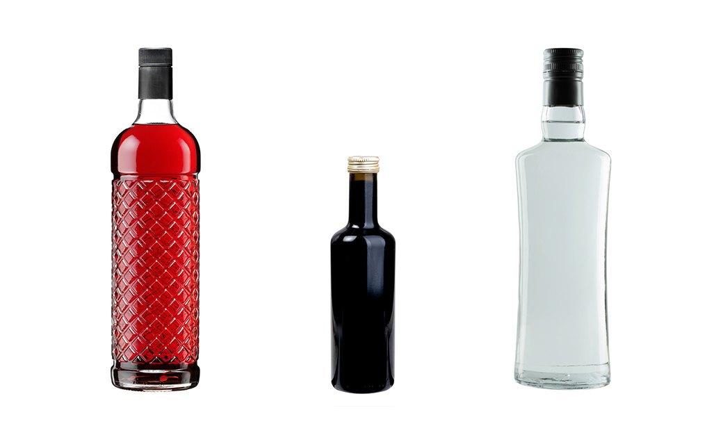 Как собрать домашний бар: 30 необходимых вещей. Изображение № 11.