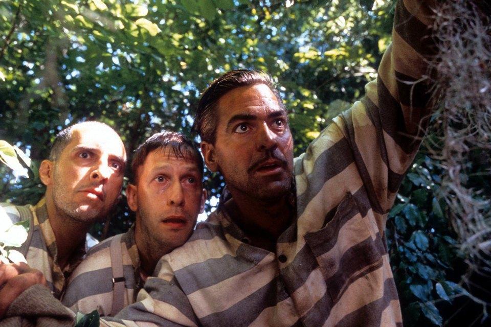 Мир абсурда:  Всё, за что мы любим  фильмы братьев Коэн. Изображение № 6.