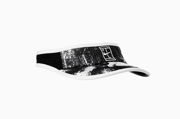 Nike, £21. Изображение № 18.
