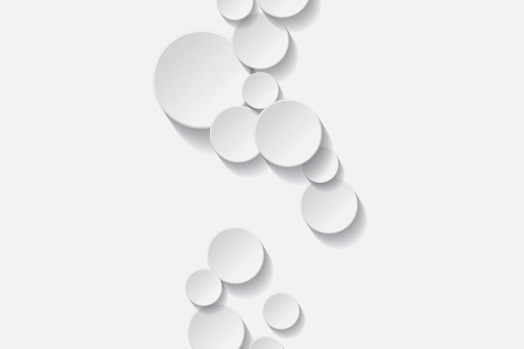 Жёсткая, «водородная», минеральная: 10 мифов о питьевой воде. Изображение № 3.