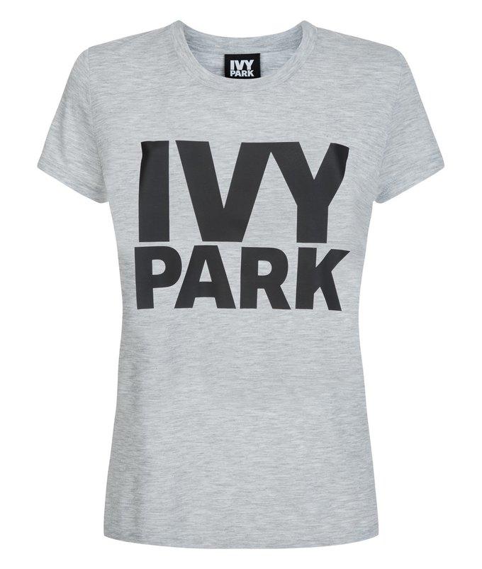 Одежда спортивной марки Бейонсе Ivy Park будет продаваться в России. Изображение № 23.