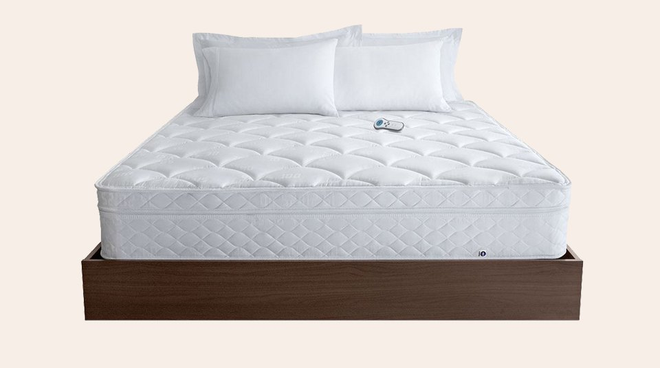 От заката до рассвета: 10 вещей  для комфортного сна. Изображение № 1.