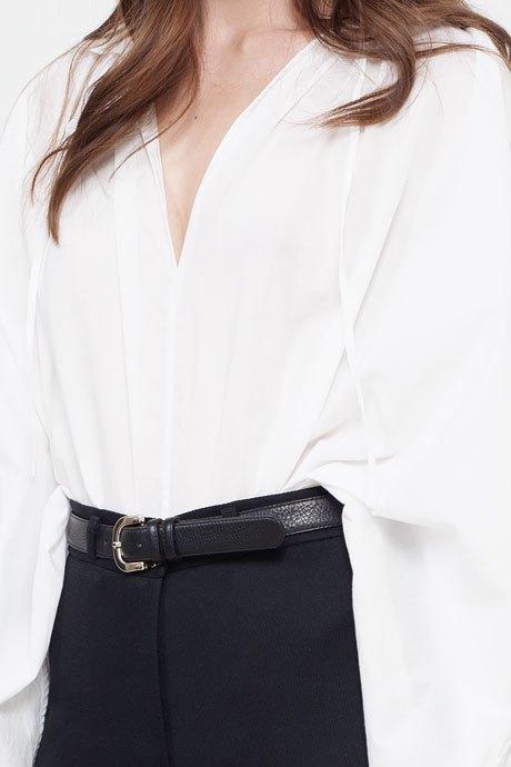 Редактор моды Harper's Bazaar Катя Табакова  о любимых нарядах. Изображение № 19.