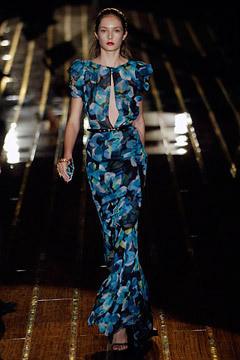 Gucci SS 2006 . Изображение № 71.
